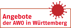 Angebote der AWO in Württemberg